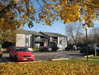 Apartments for Rent Elkhorn WI