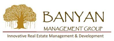 Banyan Management Group